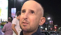 'American Horror Story' Star Dead -- Ben Woolf Dies From Head Injury