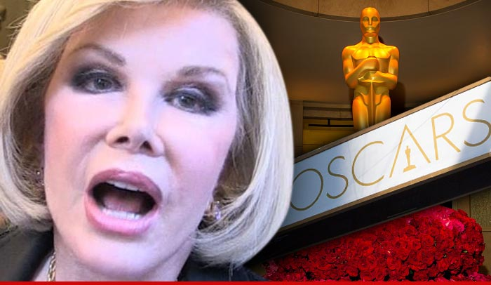 0223-joan-rivers-oscars-01