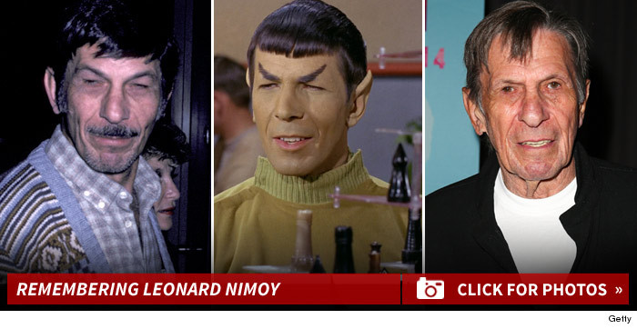 0223_Leonard_Nimoy_remembering_footer