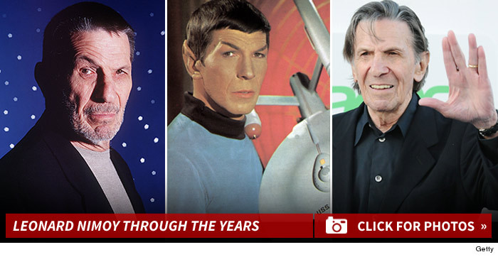 0223_Leonard_Nimoy_through_the_years_footer