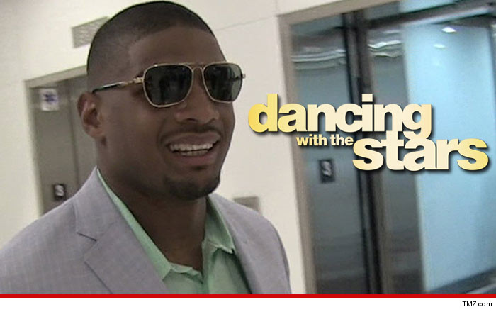 0223-michael-sam-dancing-with-the-stars-TMZ-02