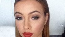 'America's Next Top Model' Contestant Mirjana Puhar Dead -- Dies in Triple Homicide [UPDATE]