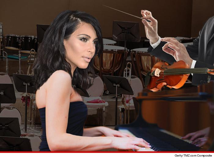 0224_kim_kardashian_piano_tmz_composite