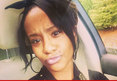 Bobbi Kristina -- No Signs of Improvement ... Still in a Coma