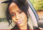Bobbi Kristina Off Life Support, Claims Aunt