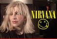 Courtney Love -- Fake Nirvana Song Is So Bad ... It&