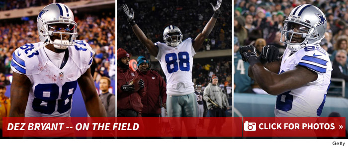 0225_dez_bryant_field_footer