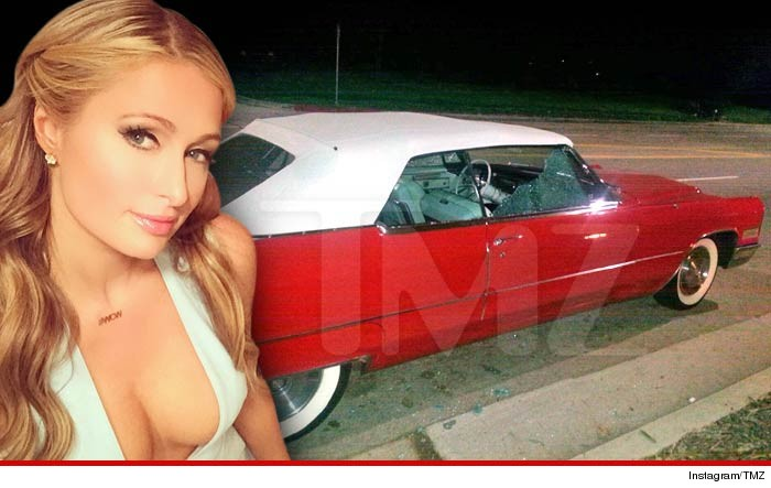 0225-paris-hilton-car-instagram-tmz-01