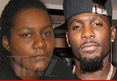 Dez Bryant's Mom -- I Love My Son, He Loves Me ... Someone&#039