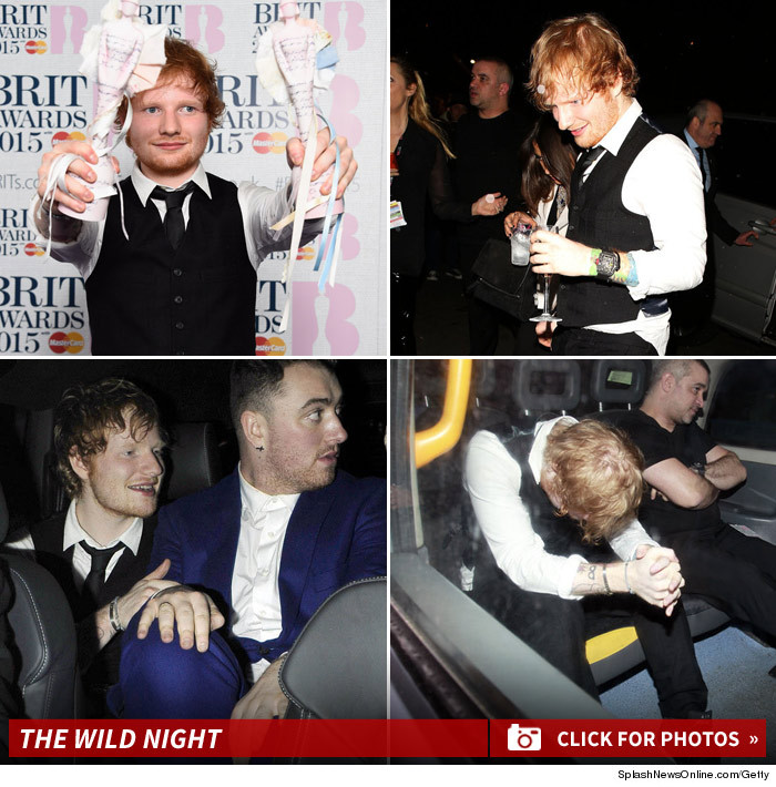 0226_ed_sheeran_brit_awards_party_photos_launch_2