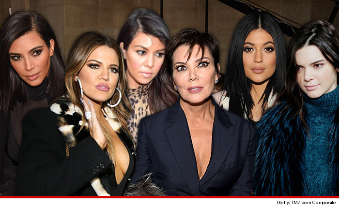 0226-kim-khloe-kourtney-kris-kylie-kendell-getty-tmz-01