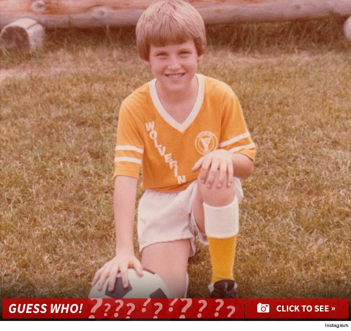 0226_soccer_stud_guess_who_launch
