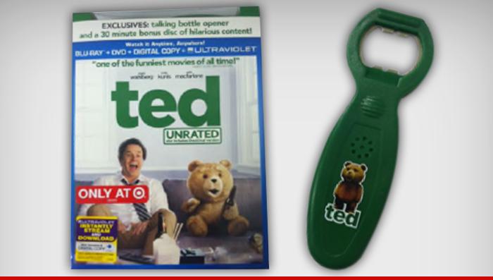 0226-SUB-teb-bottle-opener-01