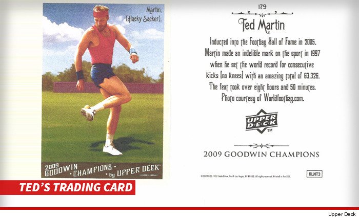 0226-SUB-teds-trading-card-upperdeck-01