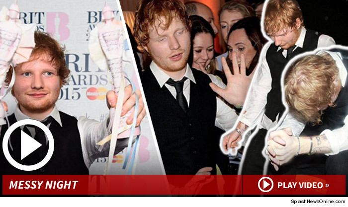022615_tv_tune_in_ed_sheeran_launch