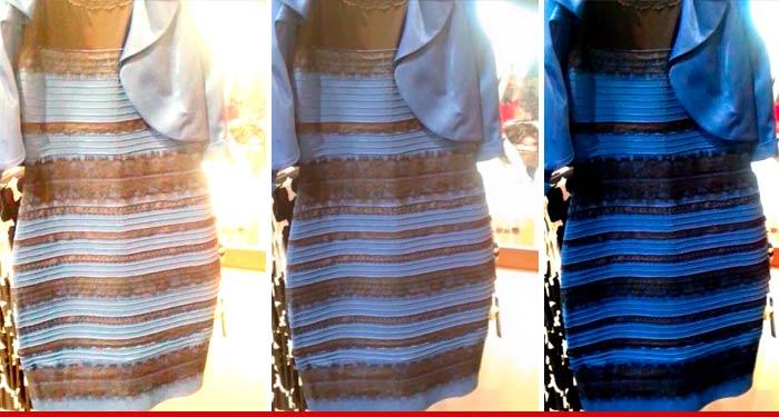 0227-black-blue-dress-01