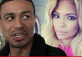 NBA's Earl Watson -- My Wife's Acting Career Tanked ... After 'My Wife