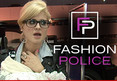 Kelly Osbourne Quits 'Fashion P