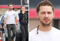 Shia LaBeouf -- Transforms I