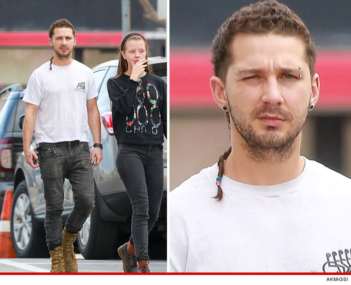 0227_shia_labeouf_hair_AKM-GSI_2