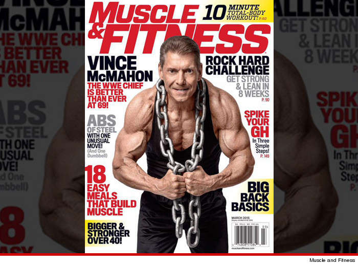 0227-SUB-vince-mcmahon-muscle-and-fitness-mag-01