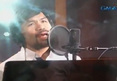 Manny Pacquiao -- Unretires from Singing ... Records New Song for Mayweather Fight