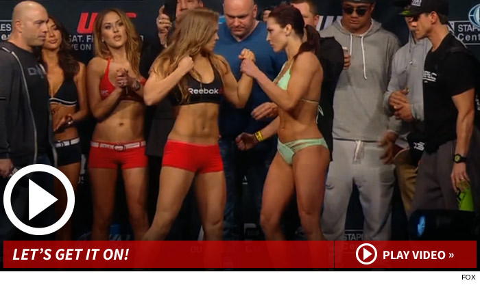 022715_ronda_rousey_launch_v3