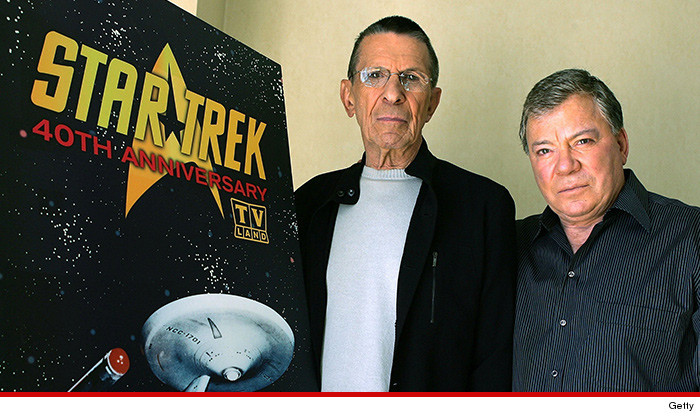 0228-nimoy-shatner-getty-02