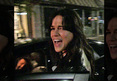 Michelle Rodriguez -- Note to Minorities ... STOP STEALING