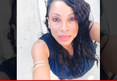 Brownstone Singer Dead -- Charmayne Maxwell Dies After B