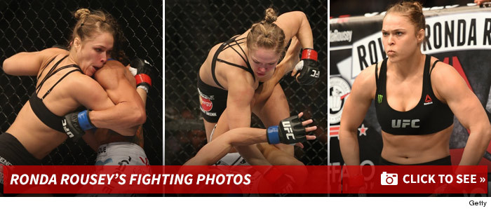 0302_ronda_rousey_footer
