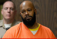 Suge Knight Hospitalized
