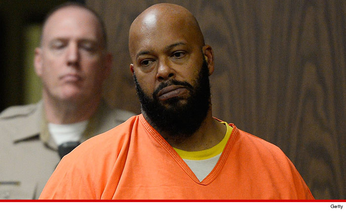 0302-suge-knight-Getty-01