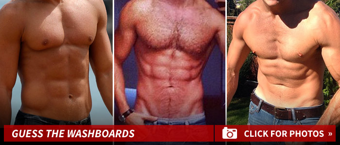 0303_guess_the_washboards_abs_stomach_footer