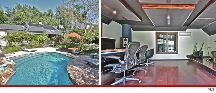 0303-jackson-rathbone-house-SUB-MLS-01