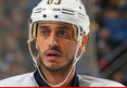 NHL's Mike Ribeiro Sued -- Allegedly Assaults Nanny ... Calls BS On Accuser