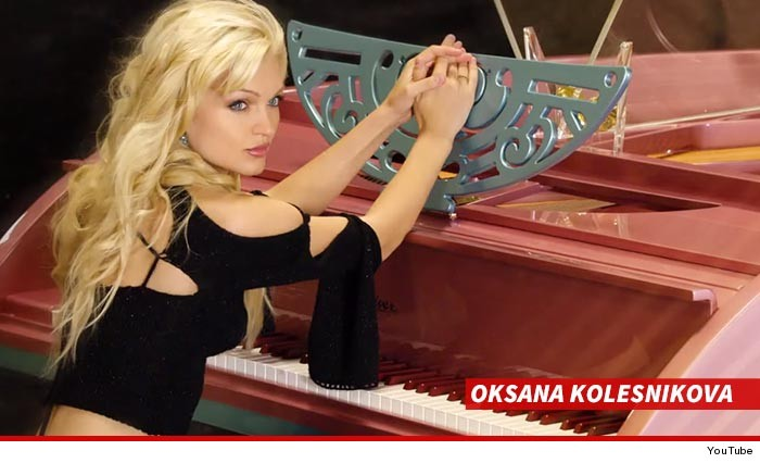 0303-oksana-kolesnikova-YOUTUBE-01