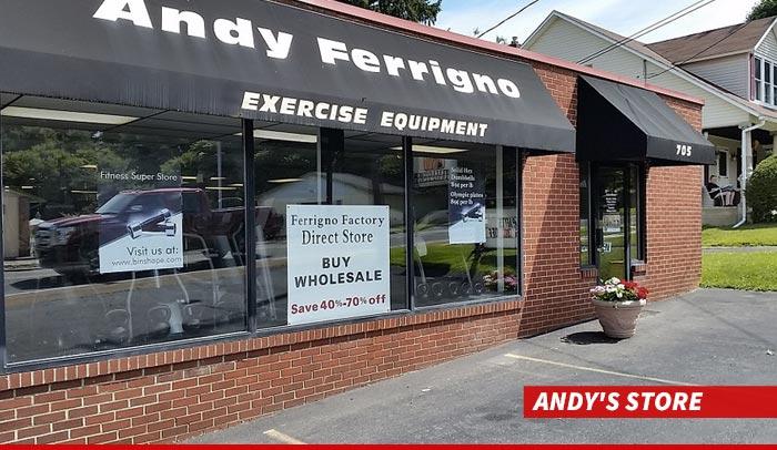 0303-subasset-andy-ferrigno-store