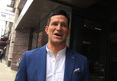 Giants' Steve Weatherford -- NFL Rookies Are Powerless ... In Locker Room Music War