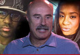 Nick Gordon -- I'm Spilling Bobbi Kristina Secret