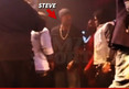 Steve Francis -- 'The Chain Is In Our Possession'