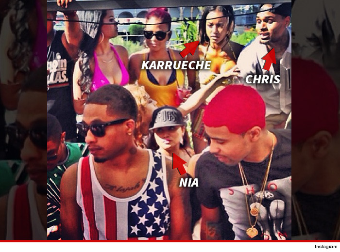 0304-SUB-nia-karruche-chris-instagram-01