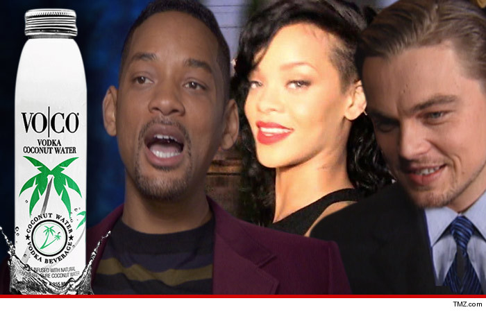 0304_VOCO_will_smith_rihanna_leonardo_tmz