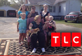 Honey Boo Boo -- Family Calls BS on TLC Ultimatum ...
