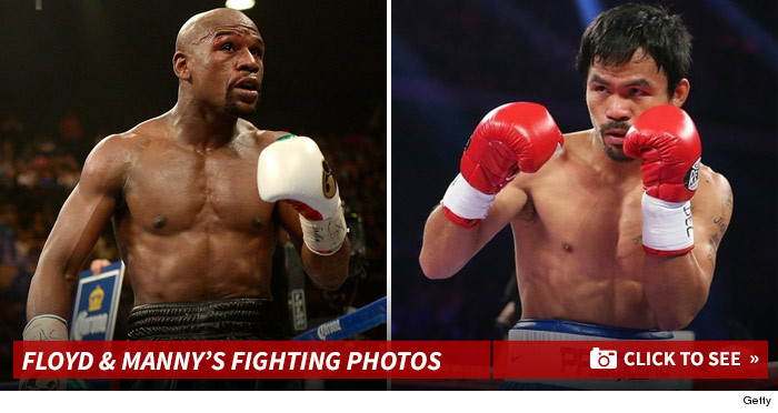0220-floyd-manny-fight-launch-3