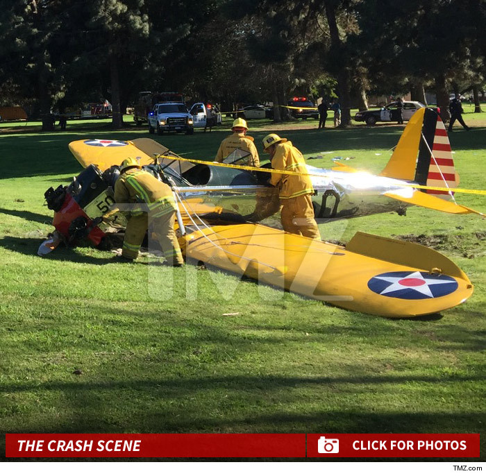 0305_harrison_ford_crash_scene_launch_2