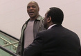 Mike Tyson -- No $1.6 Million Bet for Me ... 'I Don&#039
