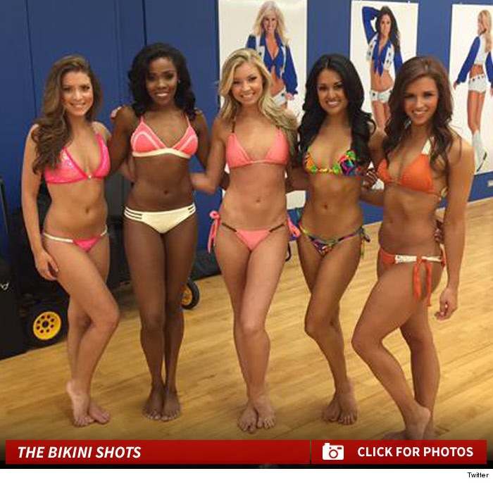 0306_cowboys_cheerleaders_bikini_launch
