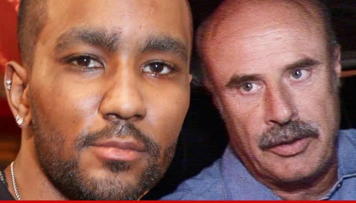 0306-nick-gordon-dr-phil-getty-tmz