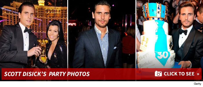 0306_scott_disick_party_footer